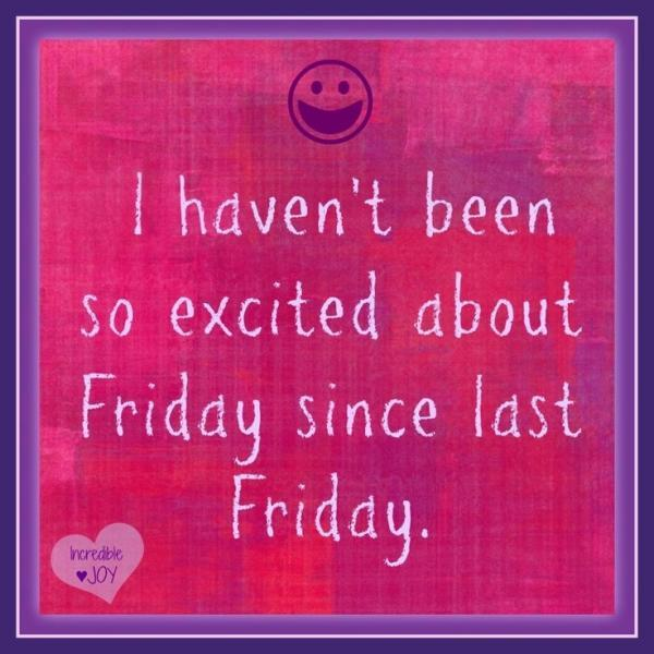 happy-friday-quotes-best-sayings-cute-excited